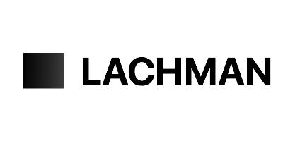 LACHMAN