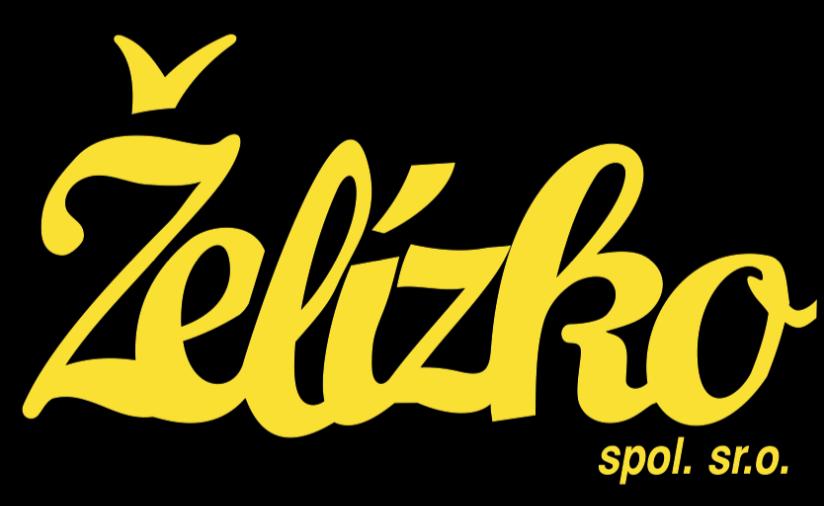Zelizko.cz